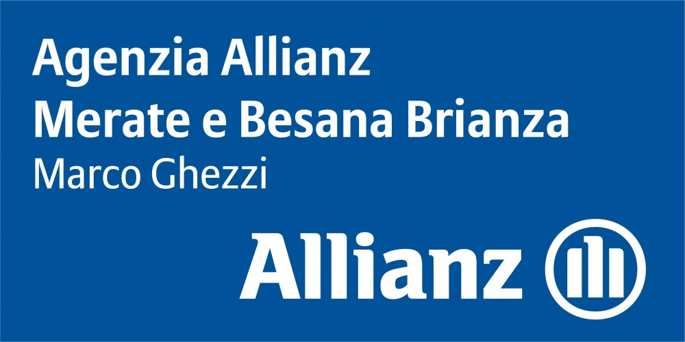 http://www.ageallianz.it/merate572