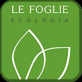 Le Foglie Ecologia - Brivio